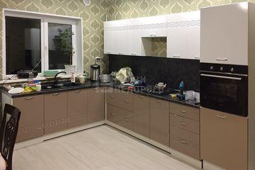Кухня Шерлок - фото 2
