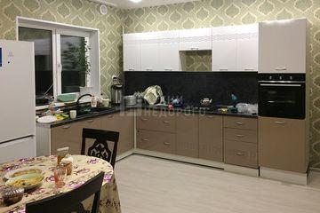 Кухня Шерлок - фото 3