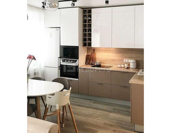 Кухня Алькор - фото 2