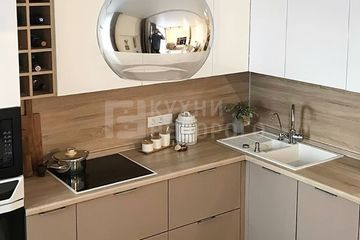 Кухня Алькор - фото 3
