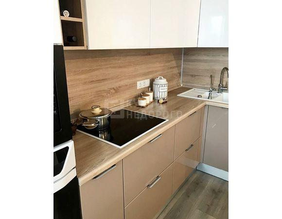 Кухня Алькор - фото 4