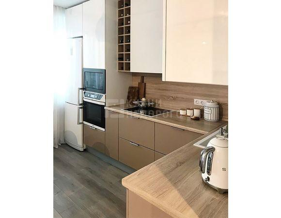 Кухня Алькор - фото 5