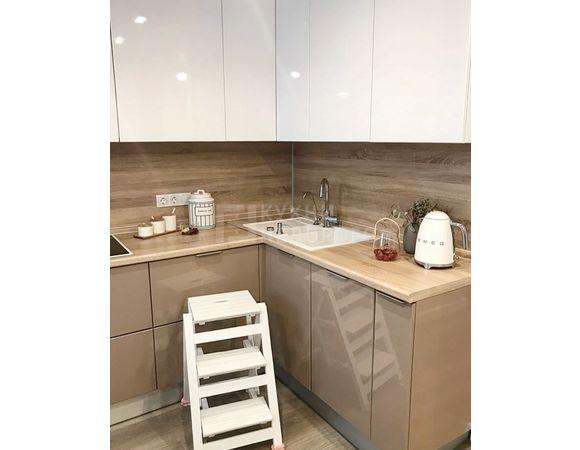 Кухня Алькор - фото 6