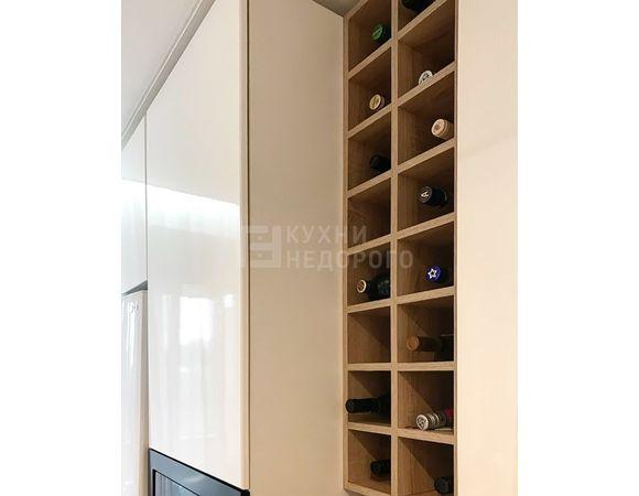 Кухня Алькор - фото 8