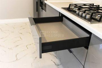 Кухня Арабис - фото 4