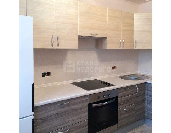 Кухня Диомида - фото 2