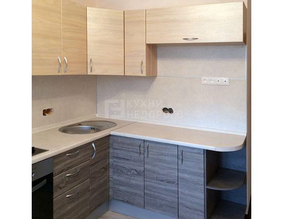 Кухня Диомида - фото 3