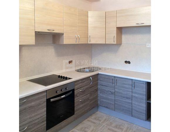 Кухня Диомида - фото 4