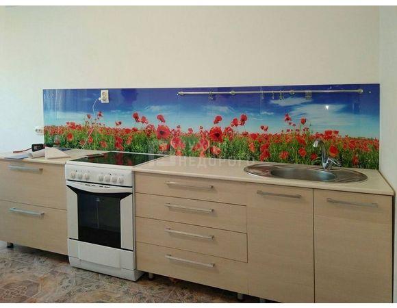 Кухня Аля