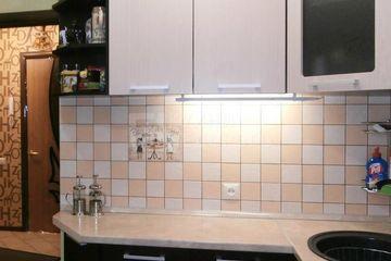 Кухня Катран - фото 2