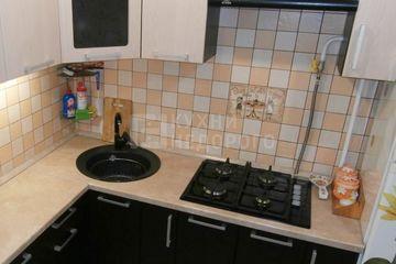 Кухня Катран - фото 3