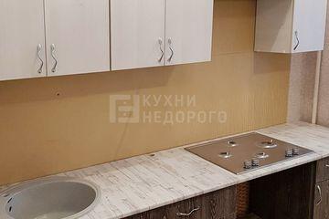 Кухня Каштан - фото 2