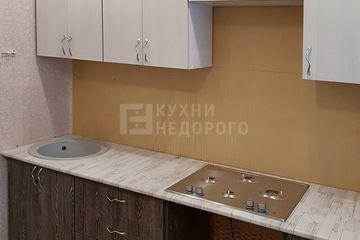 Кухня Каштан - фото 3