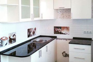 Кухня Лана