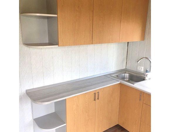 Кухня Примула - фото 2