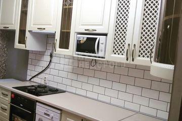 Кухня Адара - фото 2
