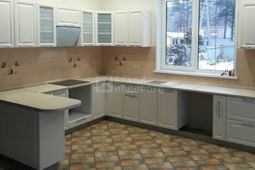 Кухня Алиот - фото 2