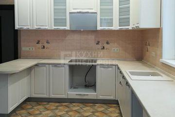 Кухня Алиот - фото 3