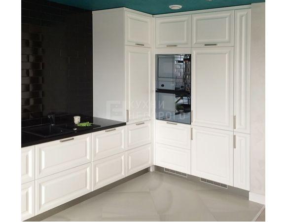 Кухня Атум - фото 2
