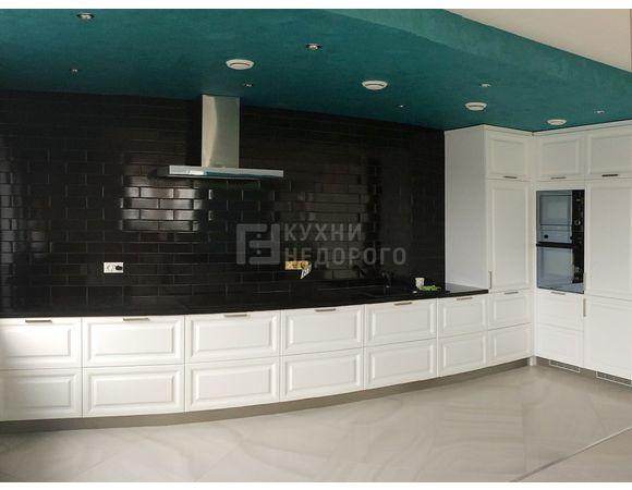 Кухня Атум - фото 3