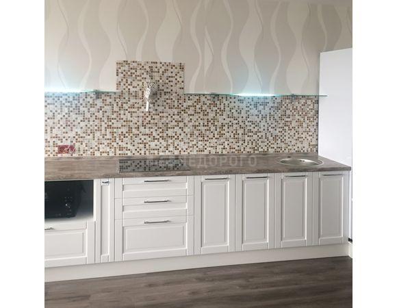 Кухня Куна - фото 5