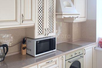 Кухня Серафима