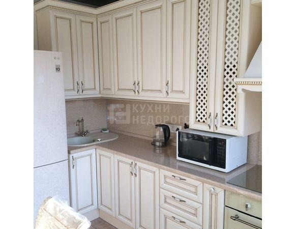 Кухня Серафима - фото 2