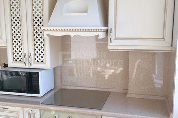 Кухня Серафима - фото 3