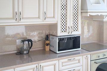 Кухня Серафима - фото 4