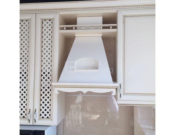 Кухня Серафима - фото 5