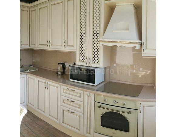 Кухня Серафима - фото 7