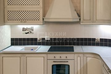 Кухня Девана - фото 2