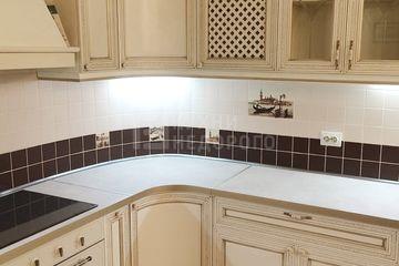 Кухня Девана - фото 4