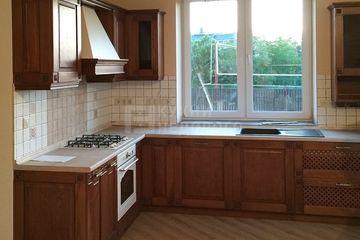 Кухня Атик - фото 2