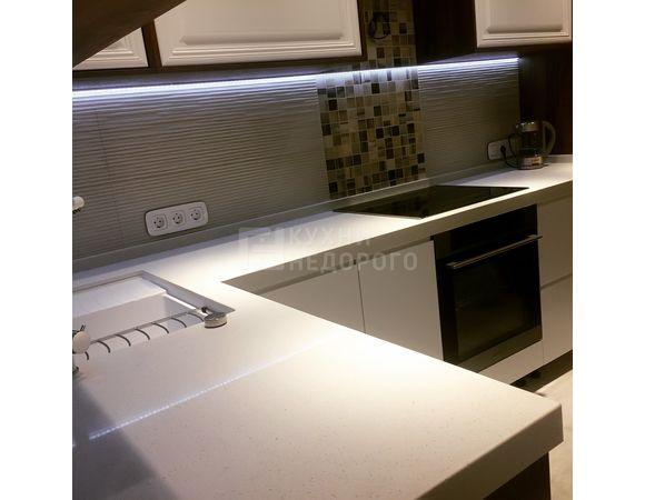 Кухня Канелла - фото 3