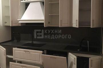 Кухня Артамон - фото 4