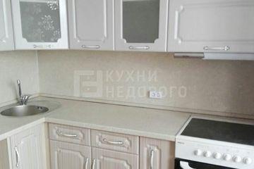 Кухня Оксана