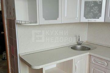 Кухня Оксана - фото 2