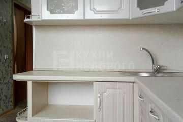 Кухня Оксана - фото 3