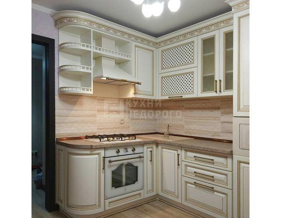 Кухня Кассиопея - фото 2