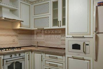 Кухня Кассиопея - фото 3