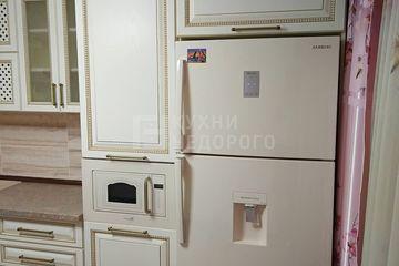 Кухня Кассиопея - фото 4