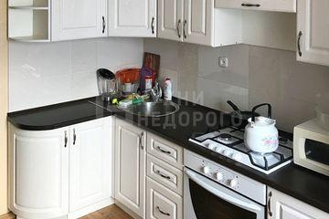 Кухня Марьяна