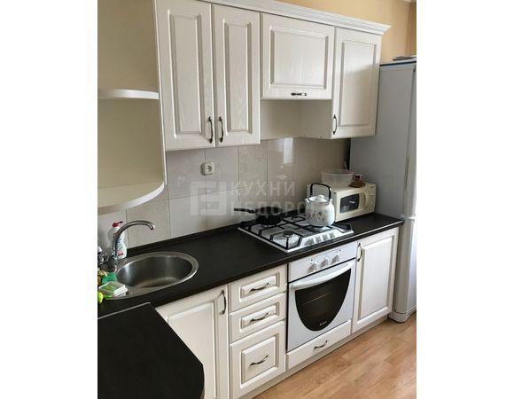 Кухня Марьяна - фото 2