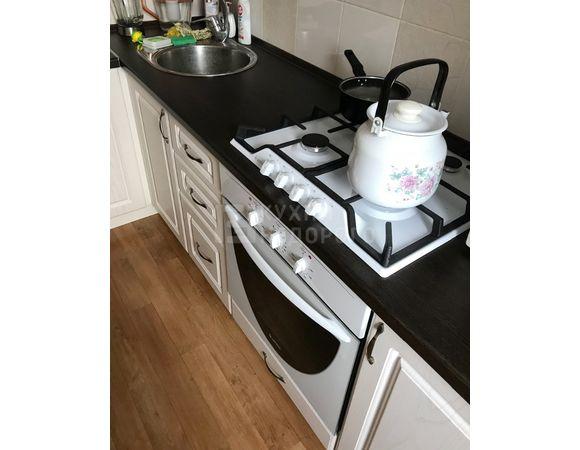 Кухня Марьяна - фото 4
