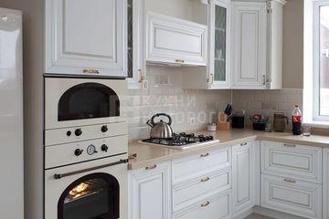 Кухня Пегас - фото 2