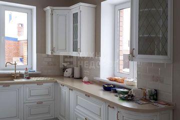 Кухня Пегас - фото 3