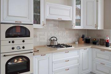 Кухня Пегас - фото 4