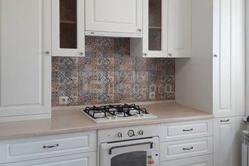 Кухня Лида - фото 2