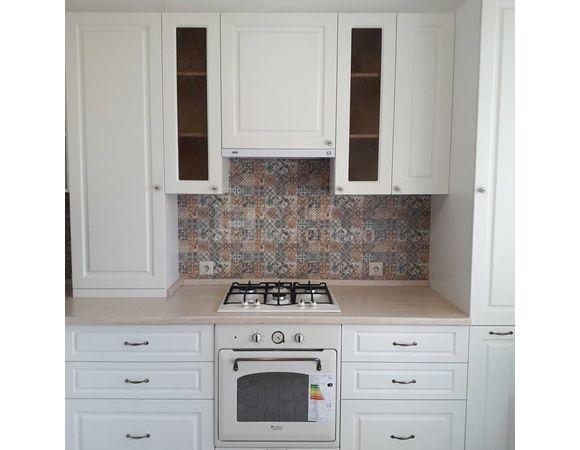 Кухня Лида - фото 3